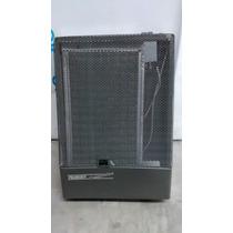 Calefactor Impopar - Peabody Catalitico 1300 Cal. G.envasado