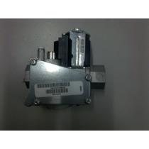 Valvula Gn Para Calefactor Wr White Roger V/modelos Z/norte