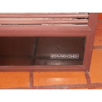 Calefactor Emege 5000 Calorias Tbu
