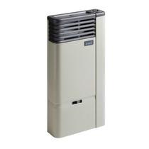 Calefactor Estufa Emege 2120 Tb 2000kcal/h Tiro Balanceado