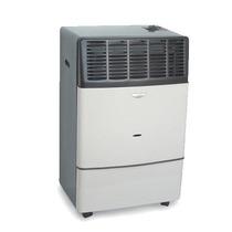 Calefactor Eskabe Minimovil Garrafera 5.0 Gas Licu. Tio Musa