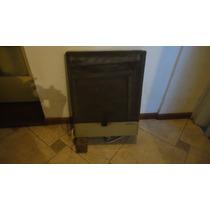 Calefactor Catalitico Eskabe 2500 Sin Salida