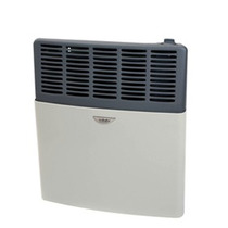 Calefactor Eskabe 5000 Cal Tb Aromatizador Marfil El Mejor