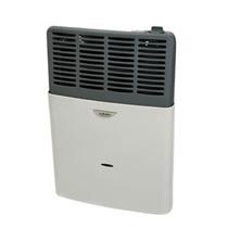 Calefactor Estufa Eskabe S21 3000 Miniconvex Sin Salida