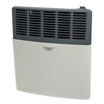 Calefactor Tiro Balanceado Eskabe S21 Tb 3 G14