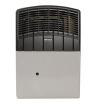 Calefactor Tiro Balanceado Sirena 3000 Calorías