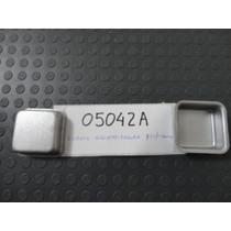 Cubeta Aromatizadora Linea Titanium / S21 - Original