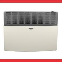 Calefactor Eskabe 5000 Calorias Sin Salida Mod. S21tmx