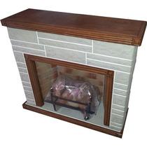 Calefactor 5000 calorias estufas y calefactores a gas en for Lenos a gas modernos