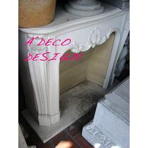 Hogares De Piedra Paris Estufa A Gas Frances