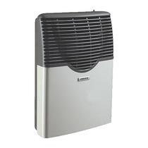 Calefactor Longvie Eca3 3200 Kcal Por Convección