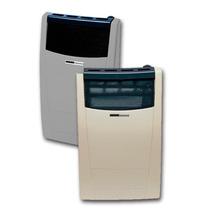 Calefactor Estufa Sin Salida Orbis Calorama 2700 Kcal