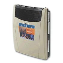 Calefactor Sin Salida Orbis 4200 Kcal Envio Gratis!