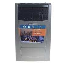 Calefactor Sin Salida Orbis 4020go