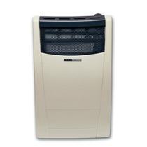 Calefactor Tiro Balanceado Orbis 2500 Cal