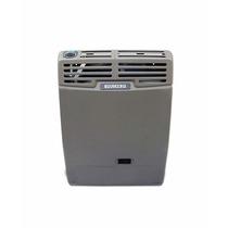 Calefactor Volcan 3800 Cal Tb 4371v