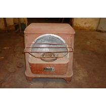 Estufa A Kerosene Antigua