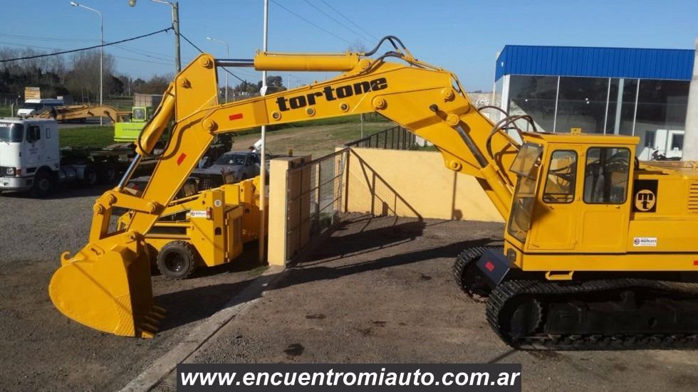 escavatori tortone Excavadora-tortone-to-370-38-tn-23-m3-financio-100x100-mcj1-228701-MLA20405771368_092015-F