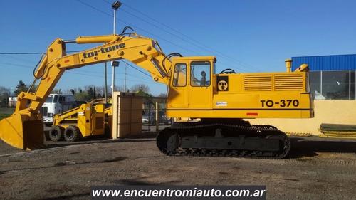 escavatori tortone Excavadora-tortone-to-370-38-tn-23-m3-financio-100x100-mcj1-371801-MLA20405772204_092015-O