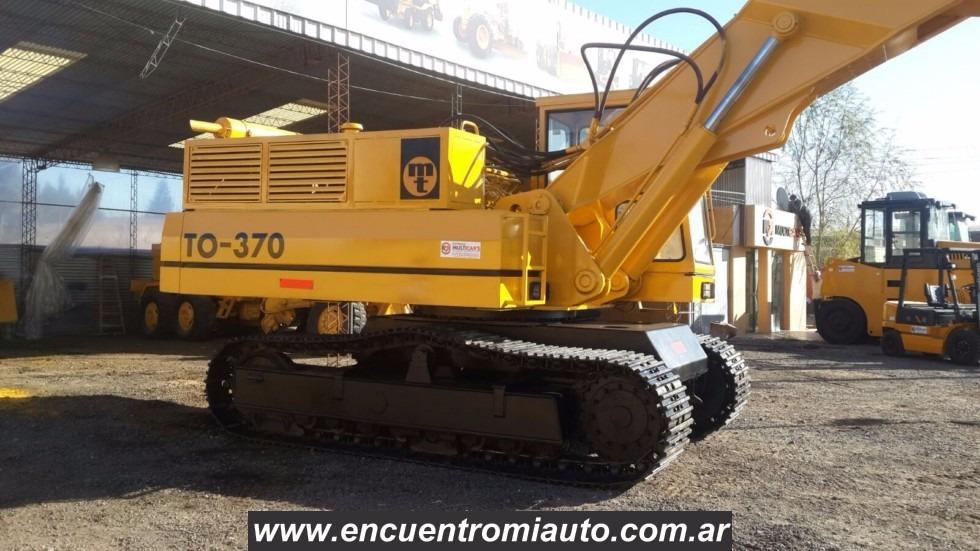 escavatori tortone Excavadora-tortone-to-370-38-tn-23-m3-financio-100x100-mcj1-548801-MLA20405772219_092015-F