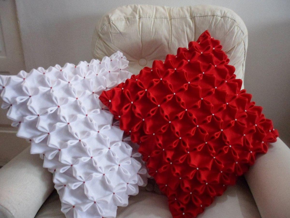 Dise o de almohadones para el piso pictures to pin on - Como hacer almohadones ...