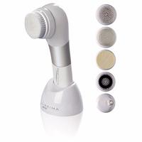 Face Cleansing Cepillo Facial Limpiador Masajeador Bellisima