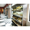 Amoblamientos Para Panaderia Y Confiteria Facturero
