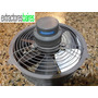 Extractor De Aire 30 Cm De Diametro Reversible Monofasico