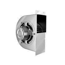Extractor De Aire Para Baño Turbina Desodorizante