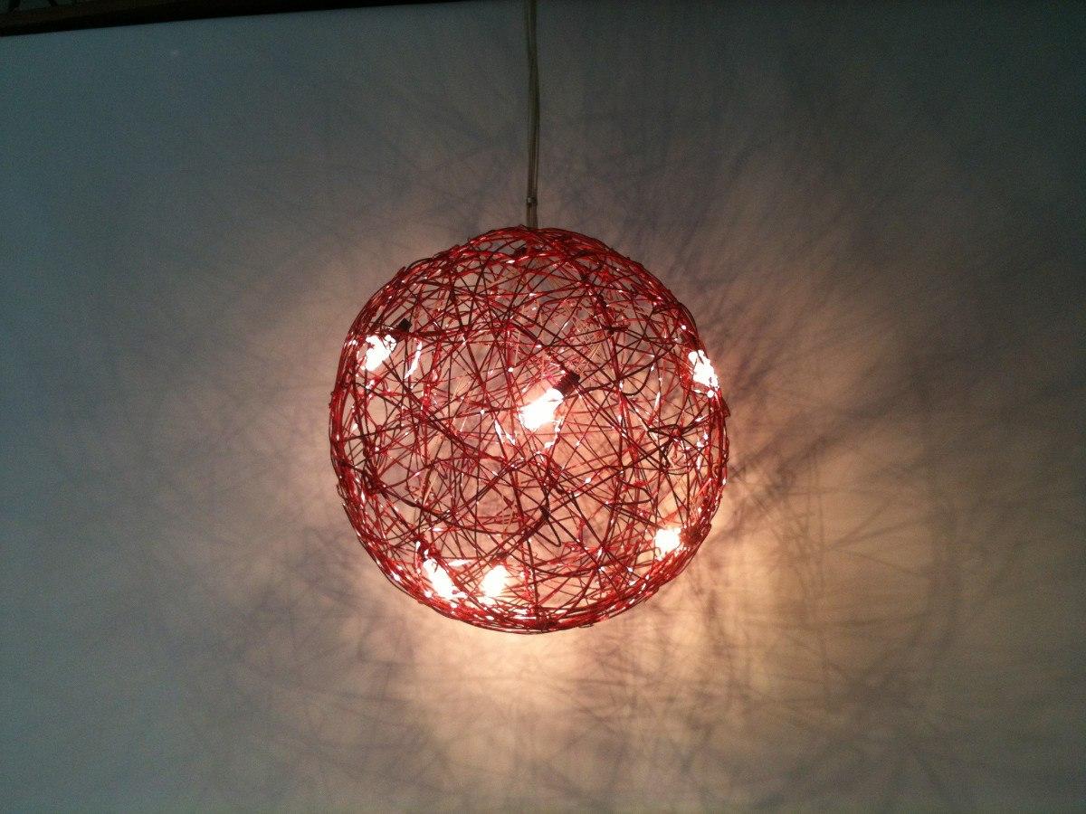 Ezzo lamparas colgantes modernas fabricante de techo aplique - Ver lamparas de techo modernas ...