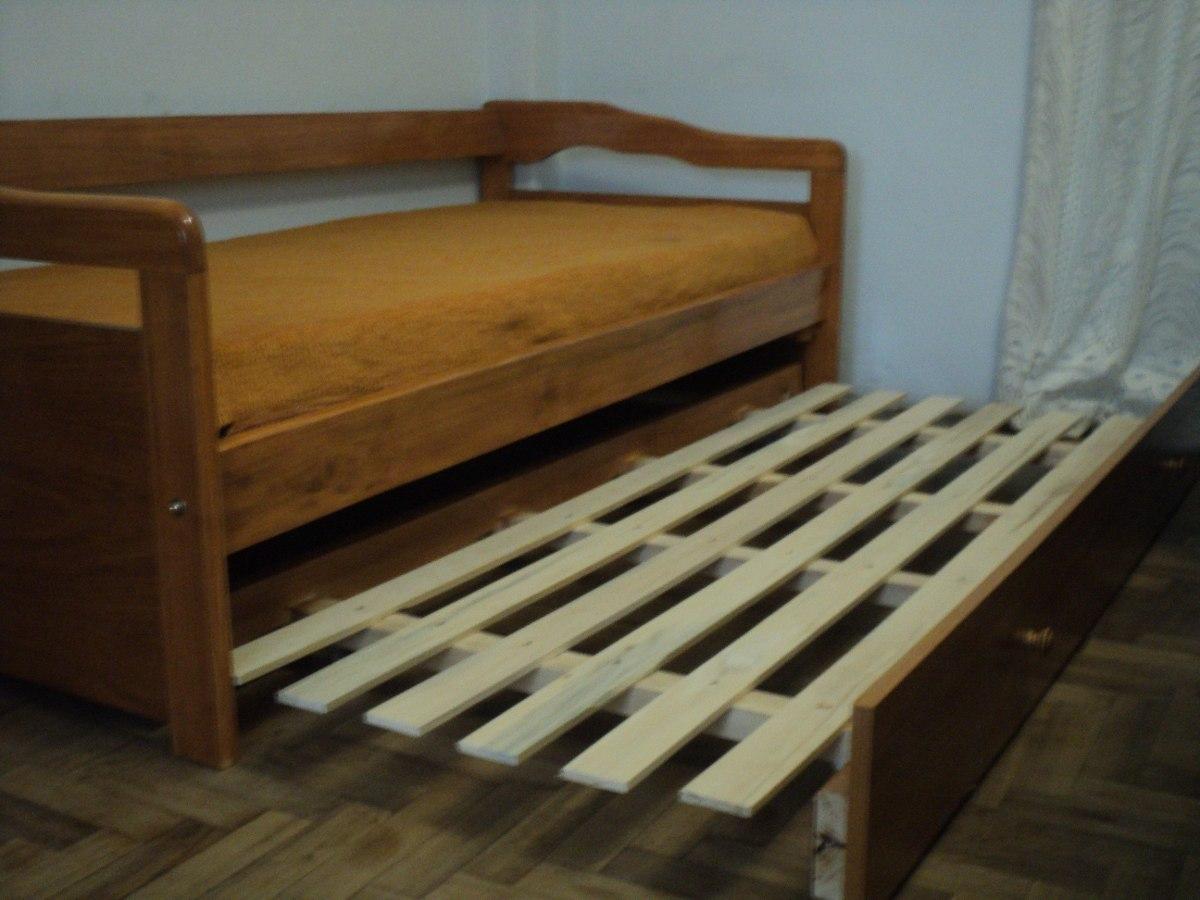 Muebles de roble macizos hd 1080p 4k foto for Almohadones divan
