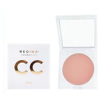 Base Maquillaje Regina Cosmetics Cc Skin Tono Claro