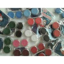 Belladersina Base Cremosa 2,5grs Maquillaje Artístico