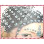 Sticker Decoracion Strass Ydnis Maquillaje Artistico Fantasi