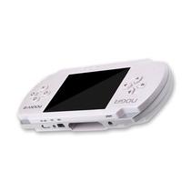 Consola Portatil Pocky 8 Bits Noganet Family Nintendo