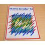 El Arte De Tejer 1994