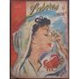 Revista Labores N° 135 - Enero 1947