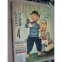 Maribel-anuario Práctico Nº 10-del Año 1962-63-antigua