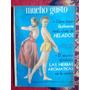 Revista Mucho Gusto Nro 135 Enero De 1958