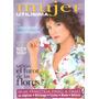 Revista Utilisima Mujer # 52 Octubre 2005