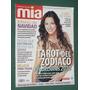Revistas Femeninas Mia Moda Recetas Consejos X 10 - Lote 3