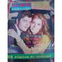 Revista Fotonovela Miss Seduccion Noviembre 1968