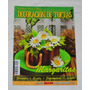 M176 Revista Decoracion De Tortas Paso A Paso Para Aprender