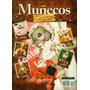 Revista Muñecos Country- Lote X 9 - Nuevas Moldes