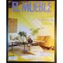 Revista Decoracion El Mueble Numero 467 Art 777
