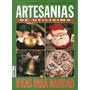 Artesanias De Utilisma Nº 158 - 1999