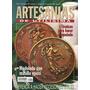 Artesanias De Utilisma Nº 153 - 1999