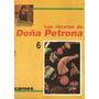 Las Recetas De Doña Petrona - Fasciculo Nº 6: Carnes