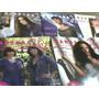 Revistas Tejidos Crochet Bàrbara Hoy Crochet Palermo/envíos