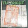 Revista Tu Tricot 80 Viscontea Boutique Moda Tejido Ropa